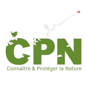 logo de la Fédération Connaître et Protéger la Nature